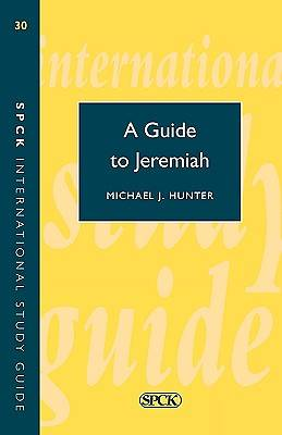 A Guide to Jeremiah
