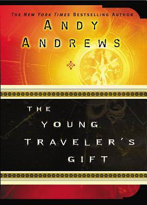 The Young Travelers Gift