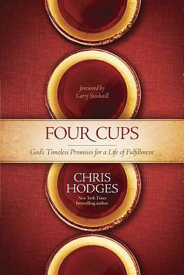 The Four Cups of Promise