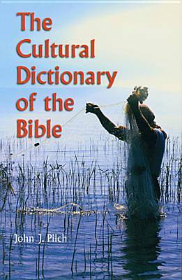 The Cultural Dictionary of the Bible