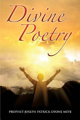 Divine Poetry
