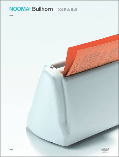 nooma bullhorn 9 cokesbury rh cokesbury com nooma study guide pdf nooma study guide open 019 pdf