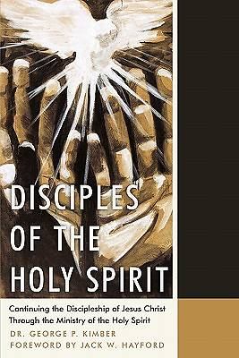 Disciples of the Holy Spirit