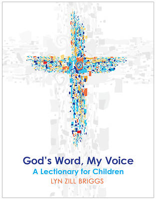 Gods Word, My Voice [ePub Ebook]