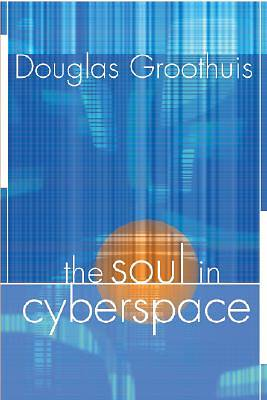 The Soul in Cyberspace