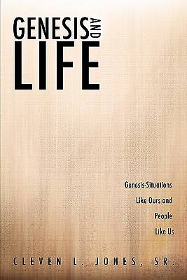 Genesis and Life
