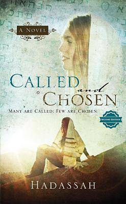 Called and Chosen
