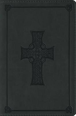 English Standard Version Compact Bible