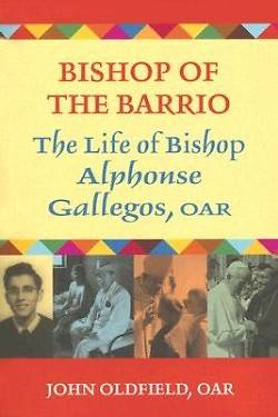 Bishop of the Barrio