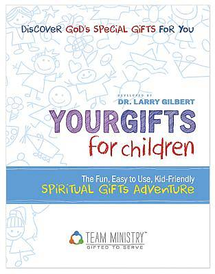 100-Pack Your Gifts for Children