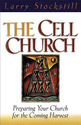 The Cell Church