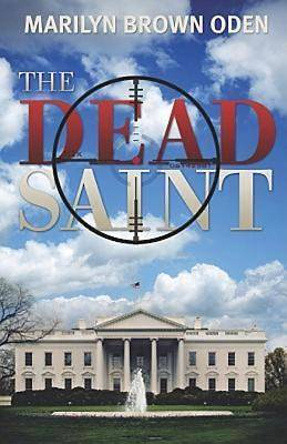 The Dead Saint - eBook [ePub]