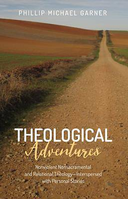 Theological Adventures