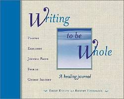Writing to Be Whole