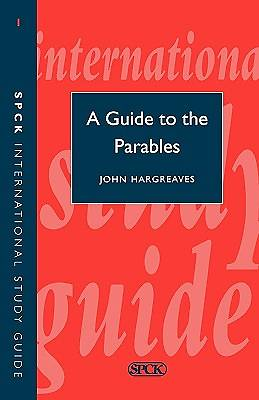 Guide to Parables (Isg 1)