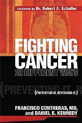 Fighting Cancer 20 Different Ways