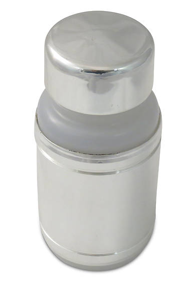 Replacement Bottle for Communion Deluxe Portable Set
