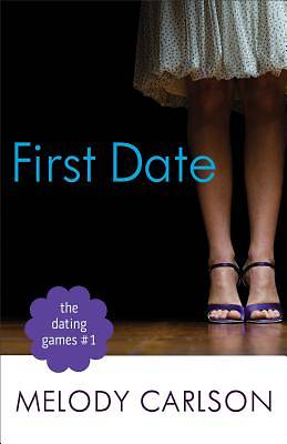 The Dating Games #1 [ePub Ebook]