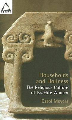 Households and Holiness