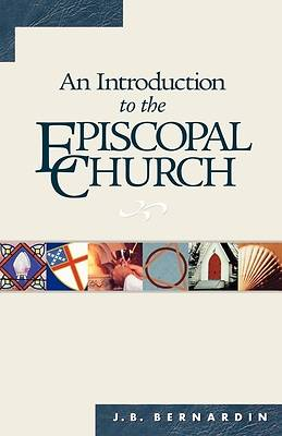 An Introduction to the Episcopal Church