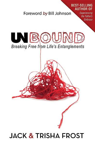 Unbound [ePub Ebook]