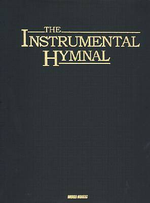 Instrumental Hymnal Flute 1 and 2