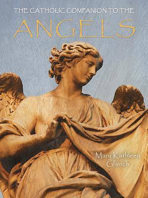 Catholic Companion to the Angels