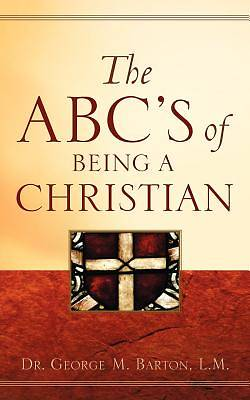 The ABCs of Being a Christian