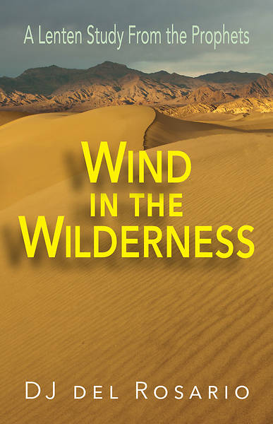 Wind in the Wilderness