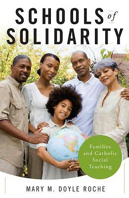 Schools of Solidarity [ePub Ebook]