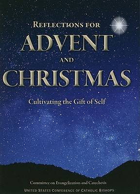 Reflections for Advent and Christmas