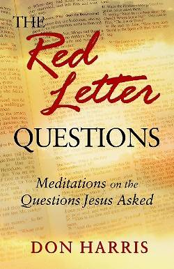 The Red Letter Questions
