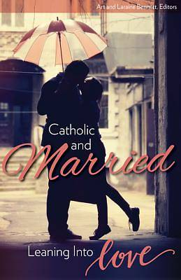 Catholic and Married