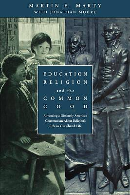Education, Religion, and the Common Good