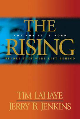 The Rising [ePub Ebook]