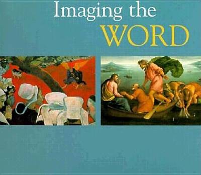 Imaging the Word Volume 2