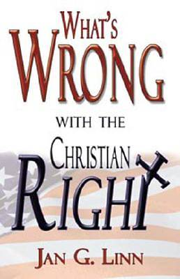 Whats Wrong with the Christian Right [Adobe Ebook]