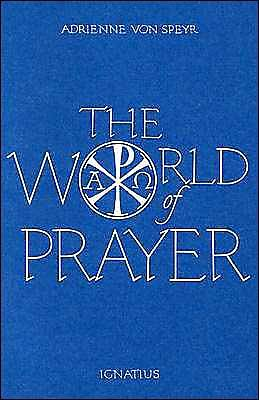The World of Prayer