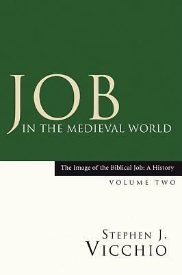 Job in the Medieval World