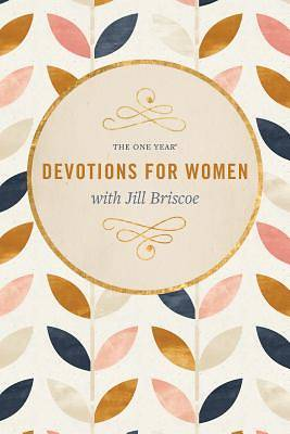 The One Year Devotions for Women [ePub Ebook]