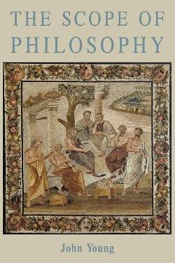 The Scope of Philosophy