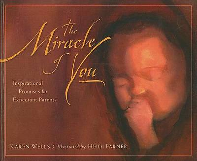 The Miracle of You