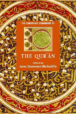 The Cambridge Companion to the Quran
