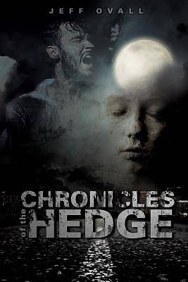 Chronicles of the Hedge