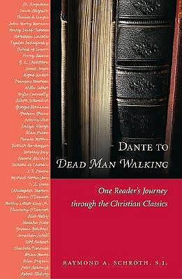 Dante to Dead Man Walking