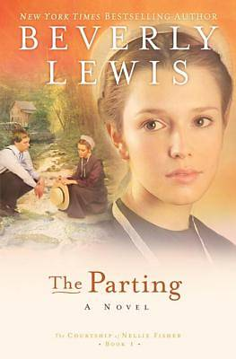 The Parting [ePub Ebook]