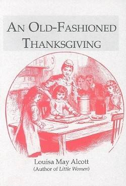 Old Fashioned Thanksgiving