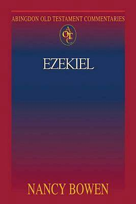 Abingdon Old Testament Commentaries: Ezekiel - eBook [ePub]