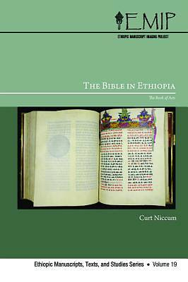 The Bible in Ethiopia