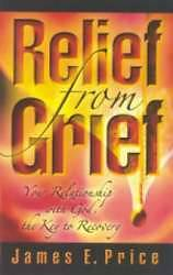 Relief from Grief